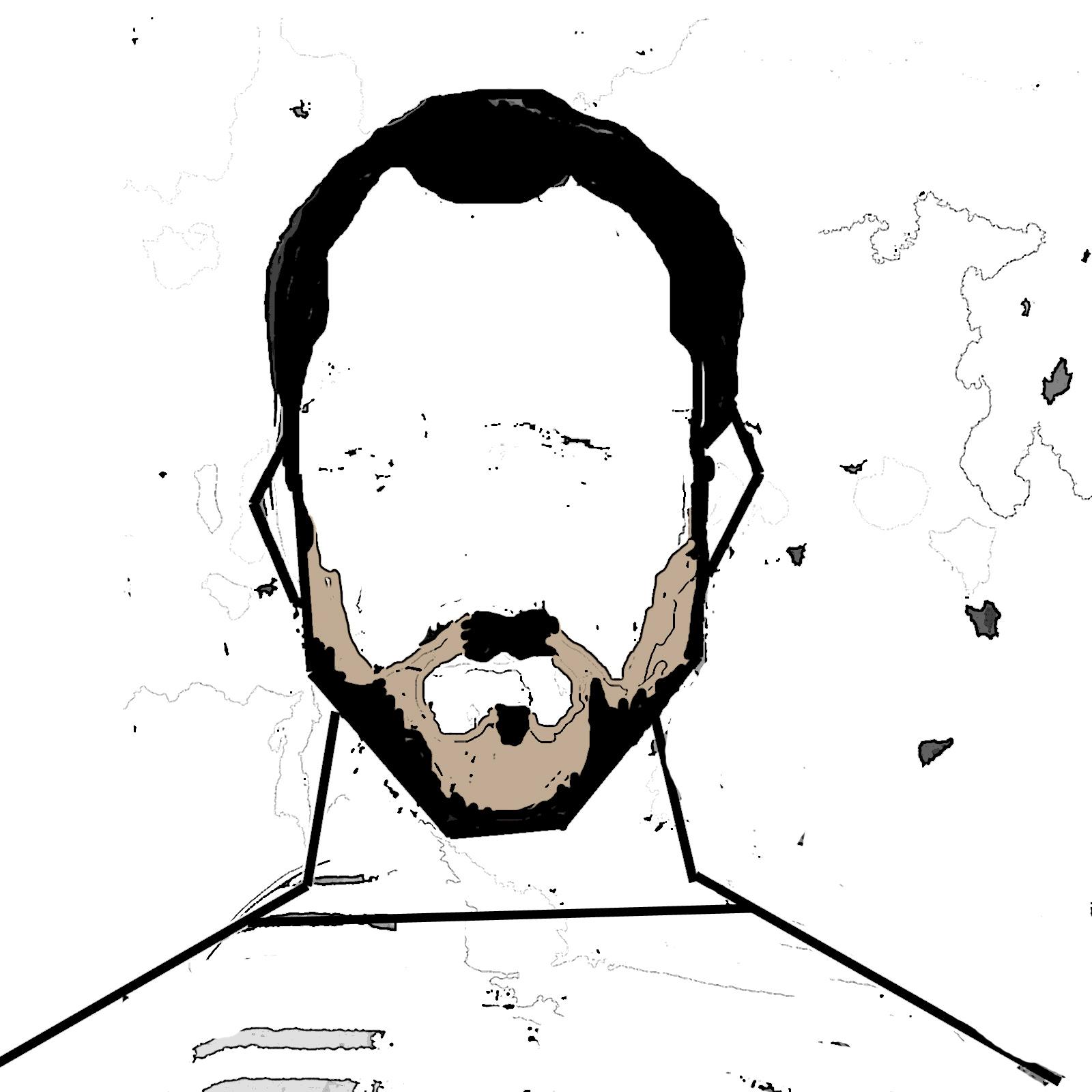 Moti Margolin - Performer/Musician