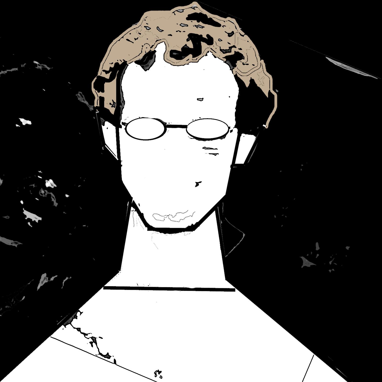 Matt Groff - Director