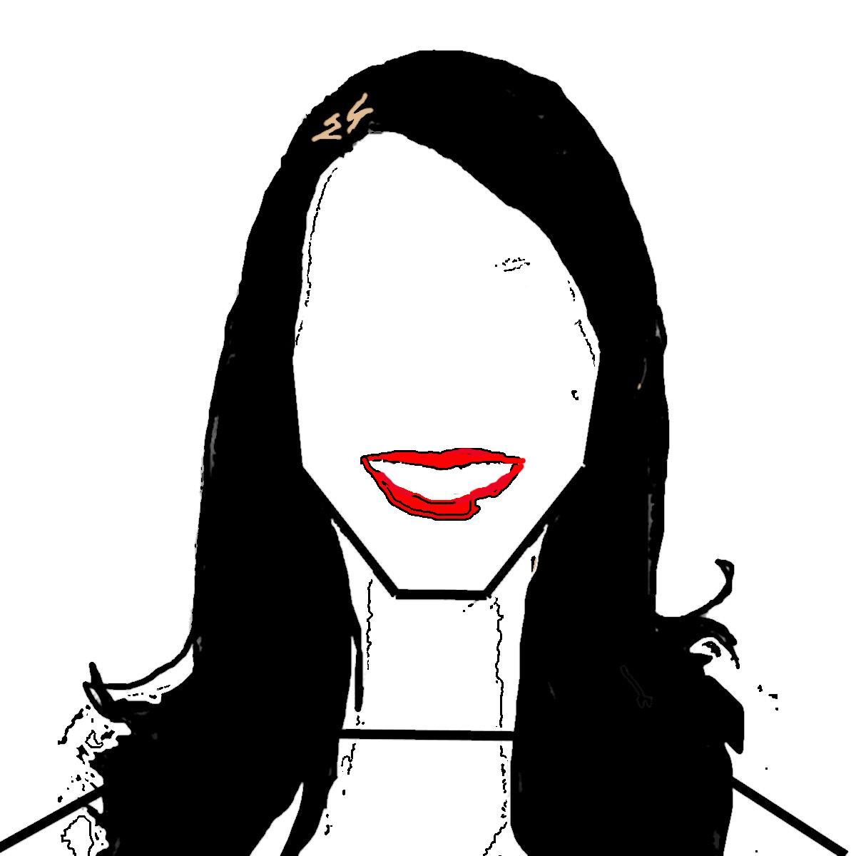 Erin Mallon