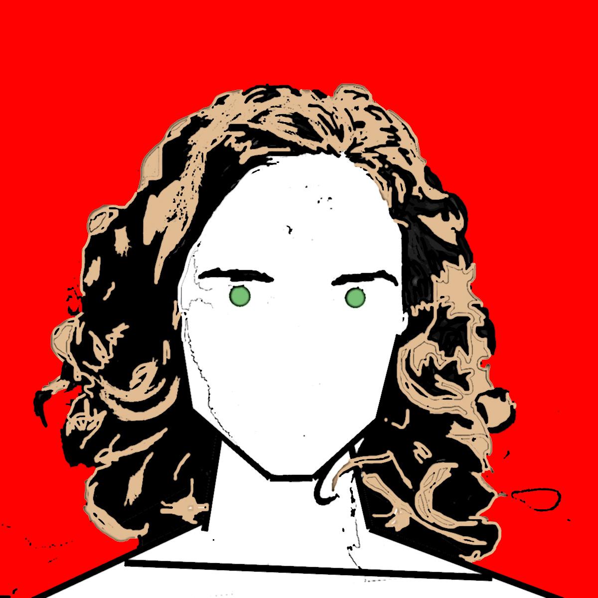 Sara C Walsh - Designer