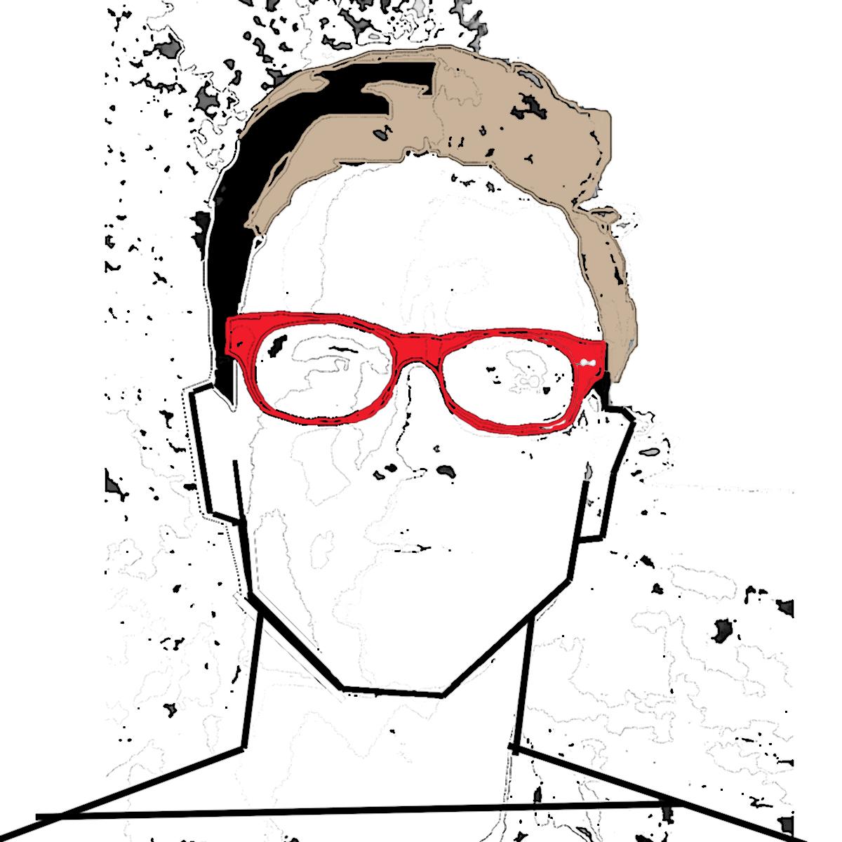 Daniel Kwiatkowski - Project Manager
