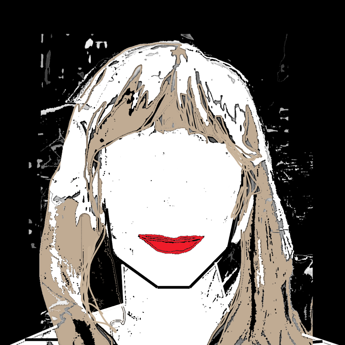 Kate Fry - Costume Designer