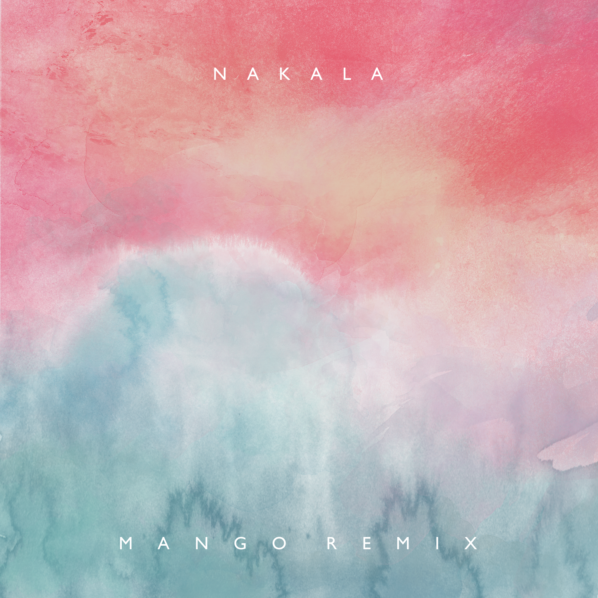 Nakala - Mango Nick Pacoli Remix Artwork 1.png