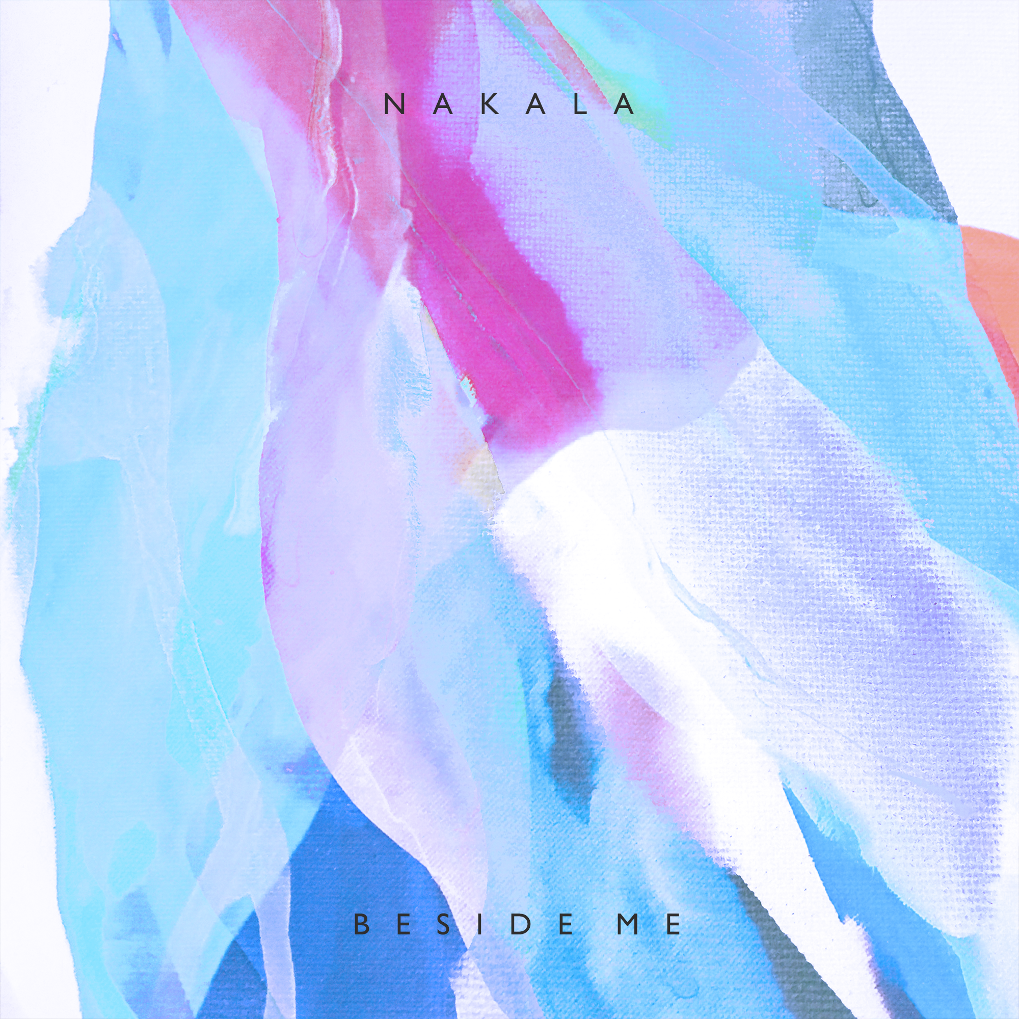 nakala besideme artwork sample.png
