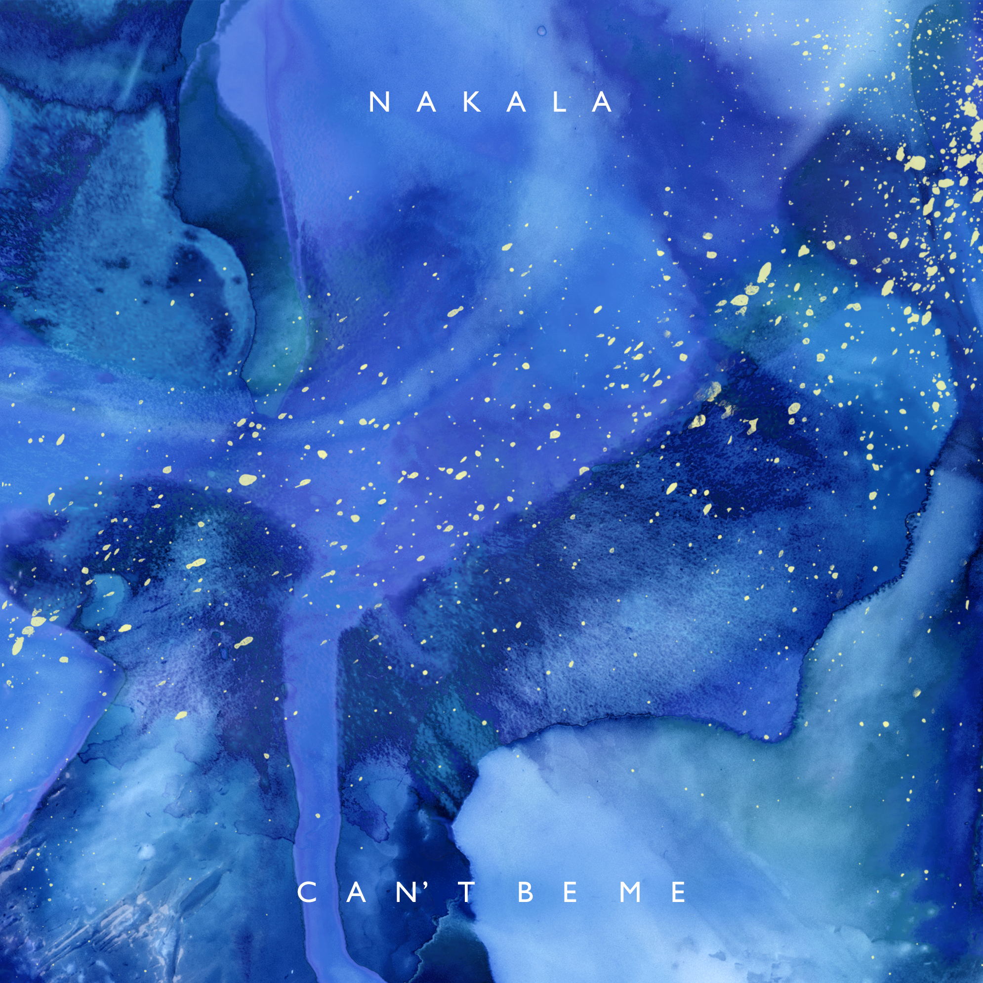nakala can'tbeme artwork sample.png