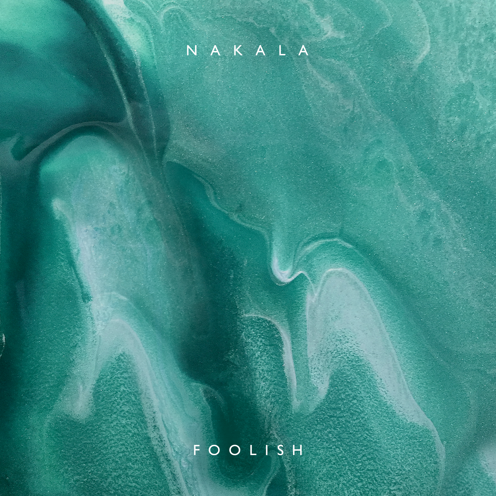 nakala foolish artwork final (1).png