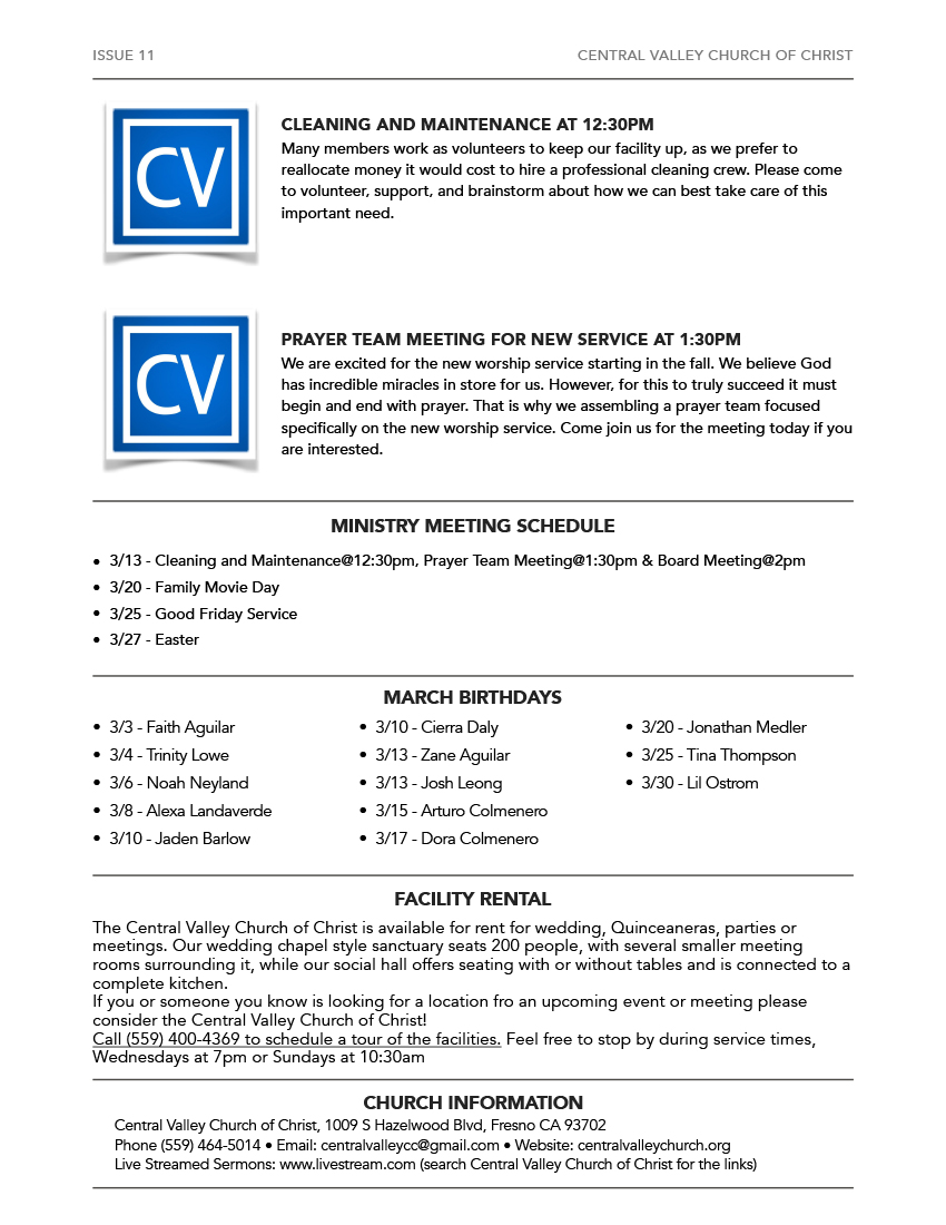 CVCC_NL_Template_031316.pages-2.jpg