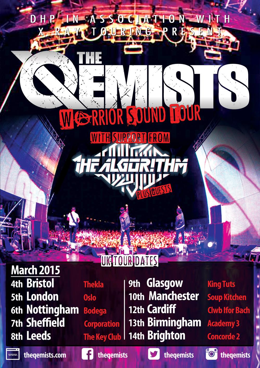 thealgorithm-theqemists-uktour-2015
