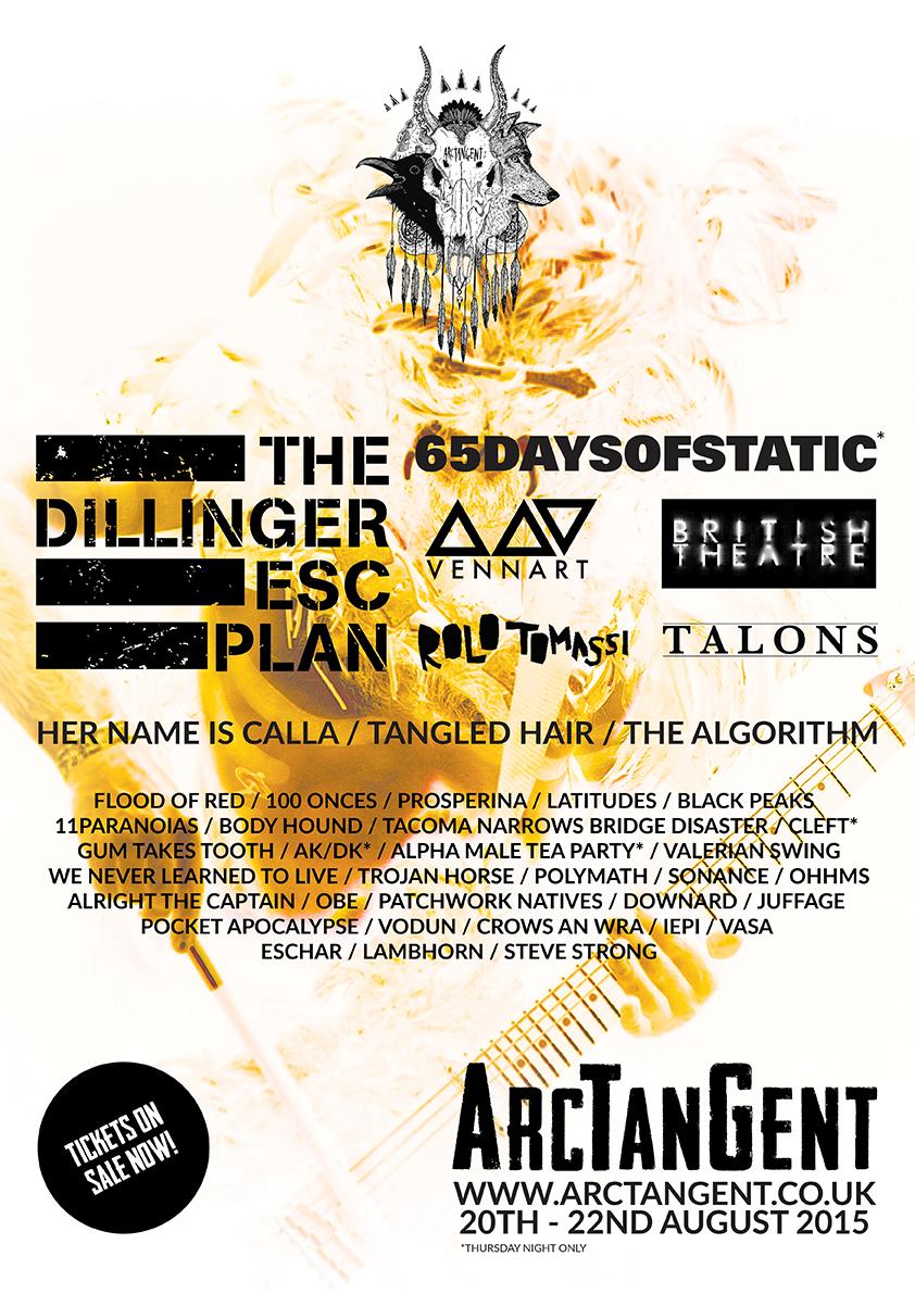 the-algorithm-arctangent-festival-2015