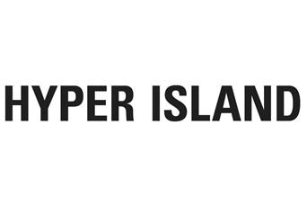 hyperisland-logo.png