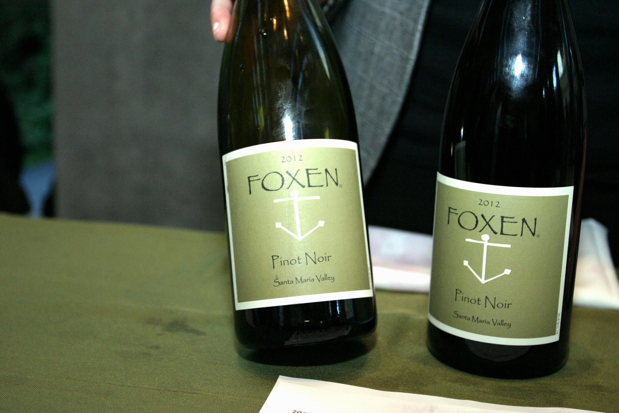 Foxen Winery.JPG