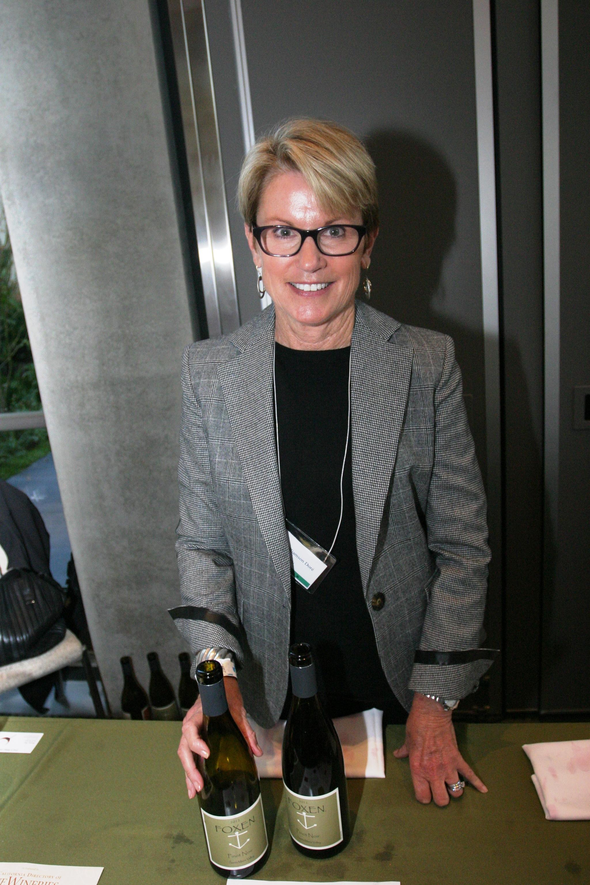 Foxen Winery 2.JPG