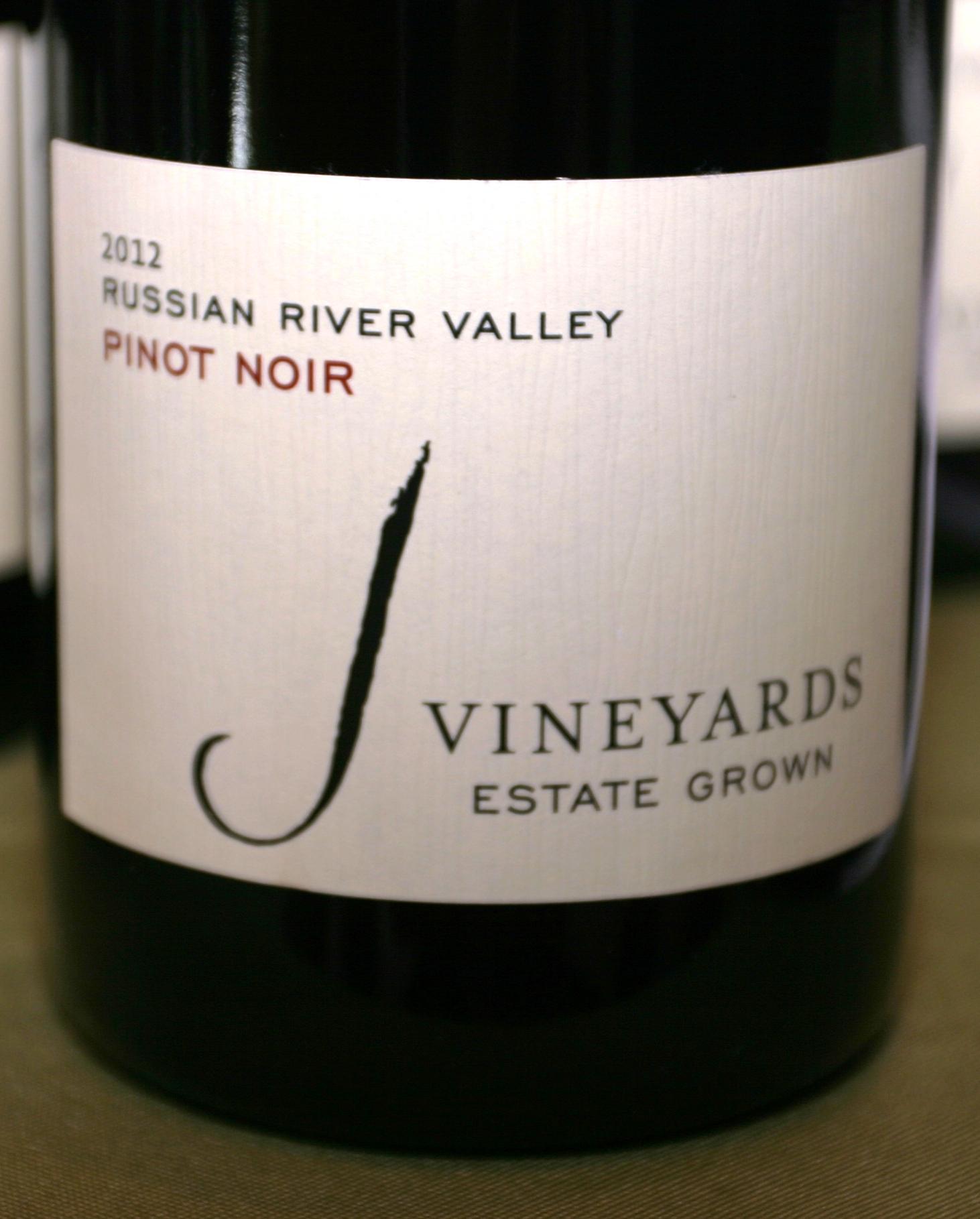 J Vineyard 2.JPG