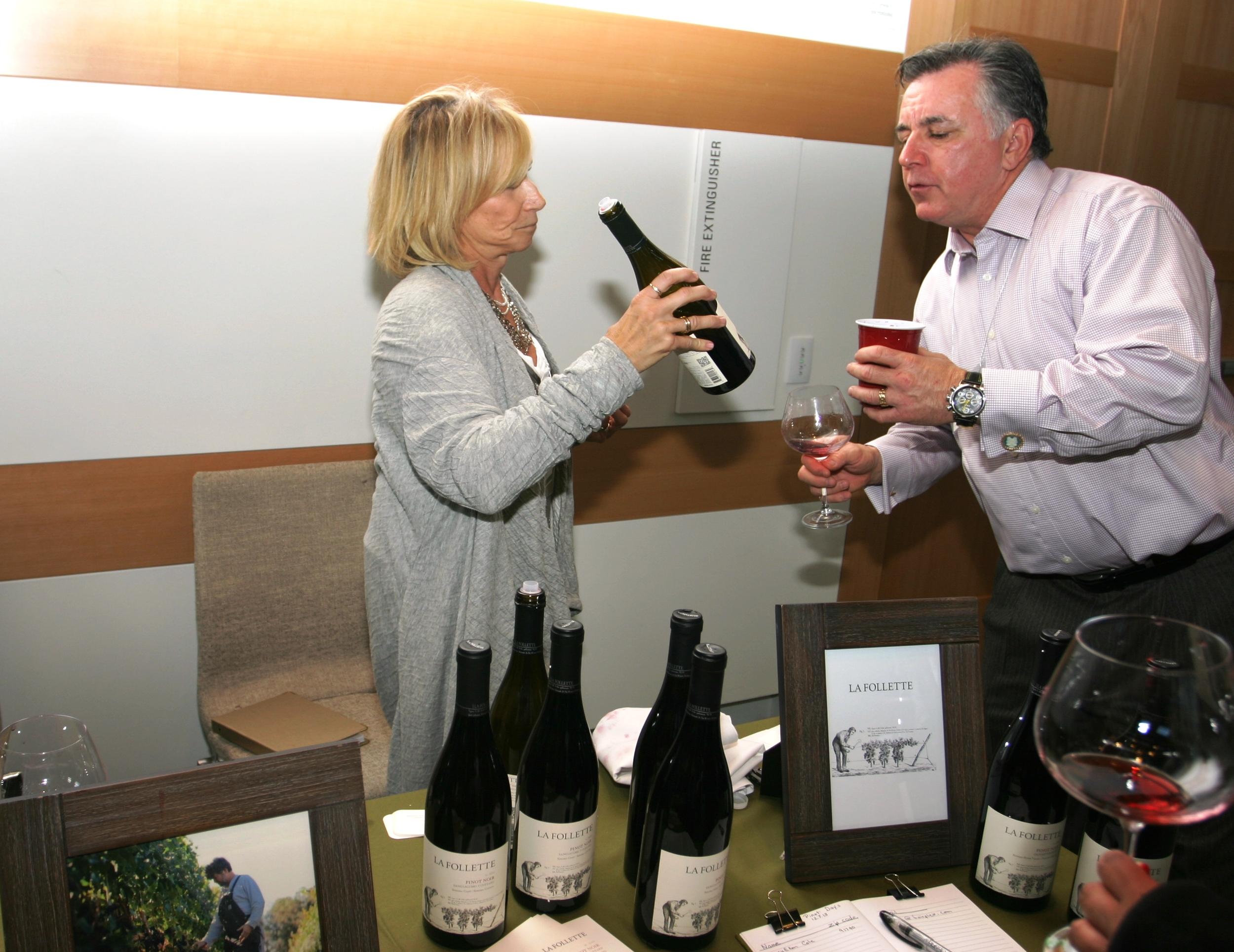 La Follette Winery.JPG