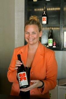Kaena Winery Tasting Manager Chloe Yost.jpg