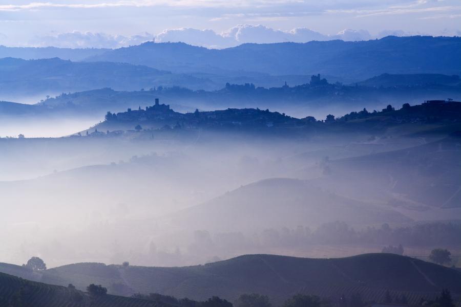 Morning-Mist-Barolo-Massolino.jpg