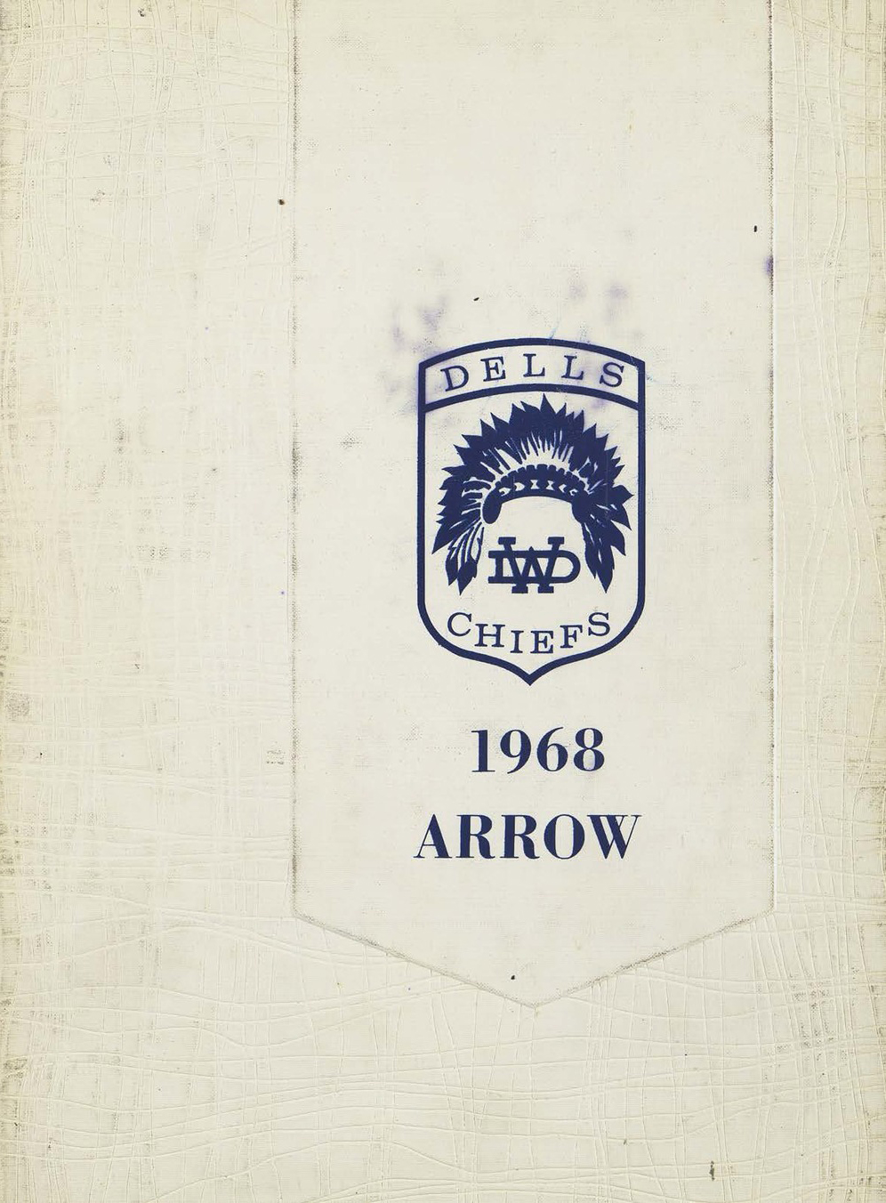 The Arrow 1968