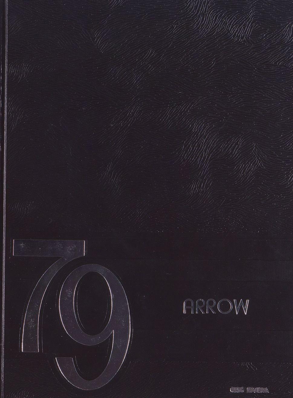 The Arrow 1979
