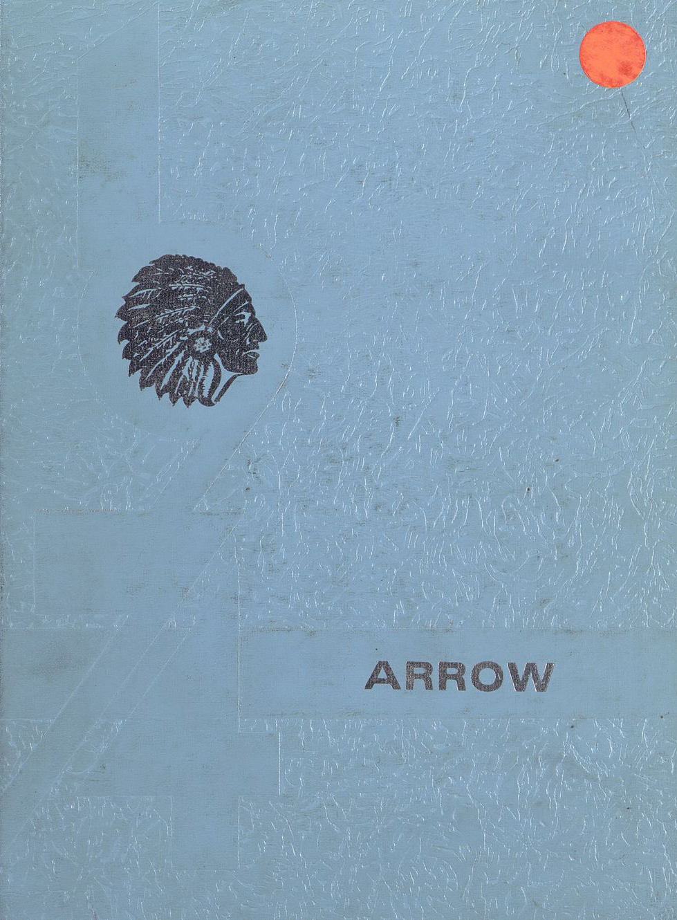 The Arrow 1974