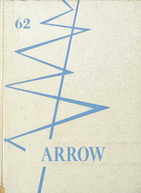 The Arrow 1962