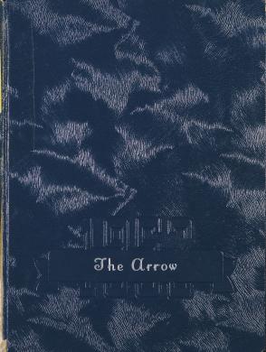 The Arrow 1952