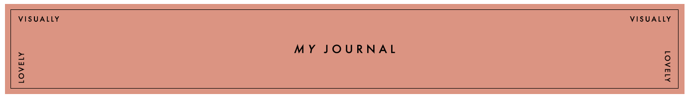 the-journal-banner.jpg