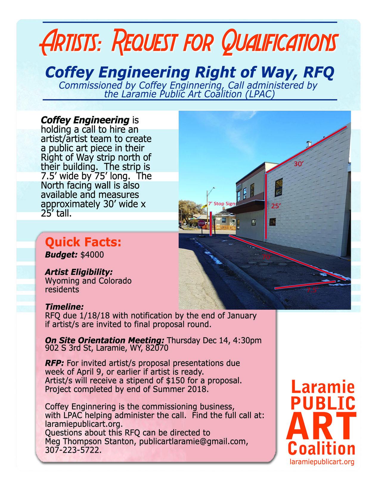 RFQ Coffey Engineering 1PAGE SHORT DRAFT v.6 online.jpg