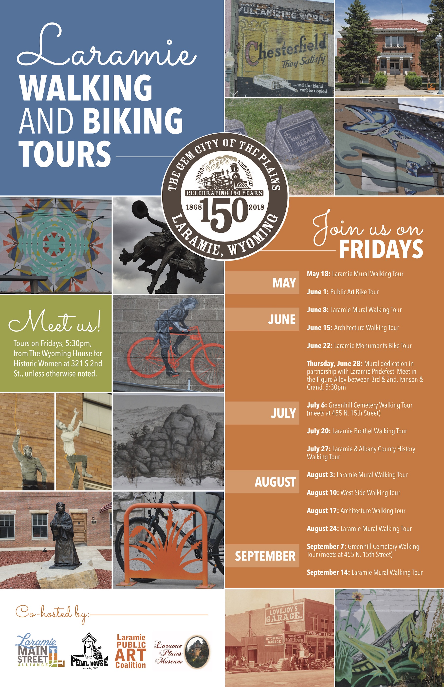 2018+Laramie+Walk+and+Bike+Tours.jpg