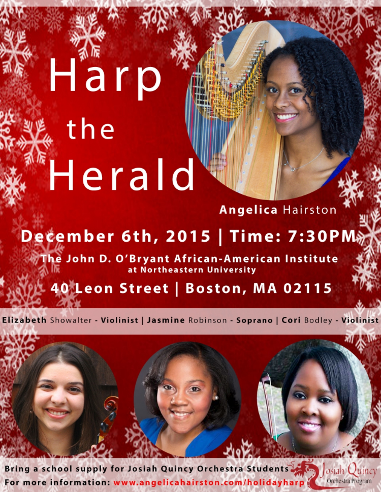 Flyer_Dec 6th Harp Concert.jpg