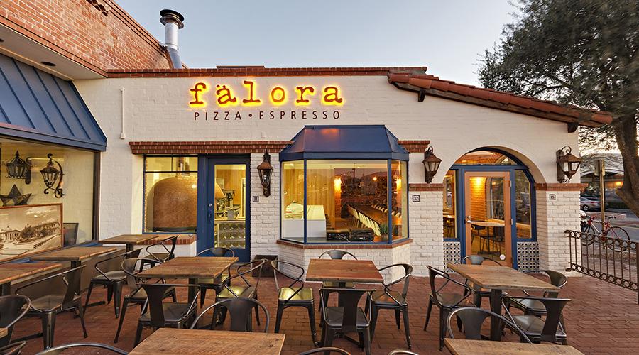 Repp-Falora-282.jpg