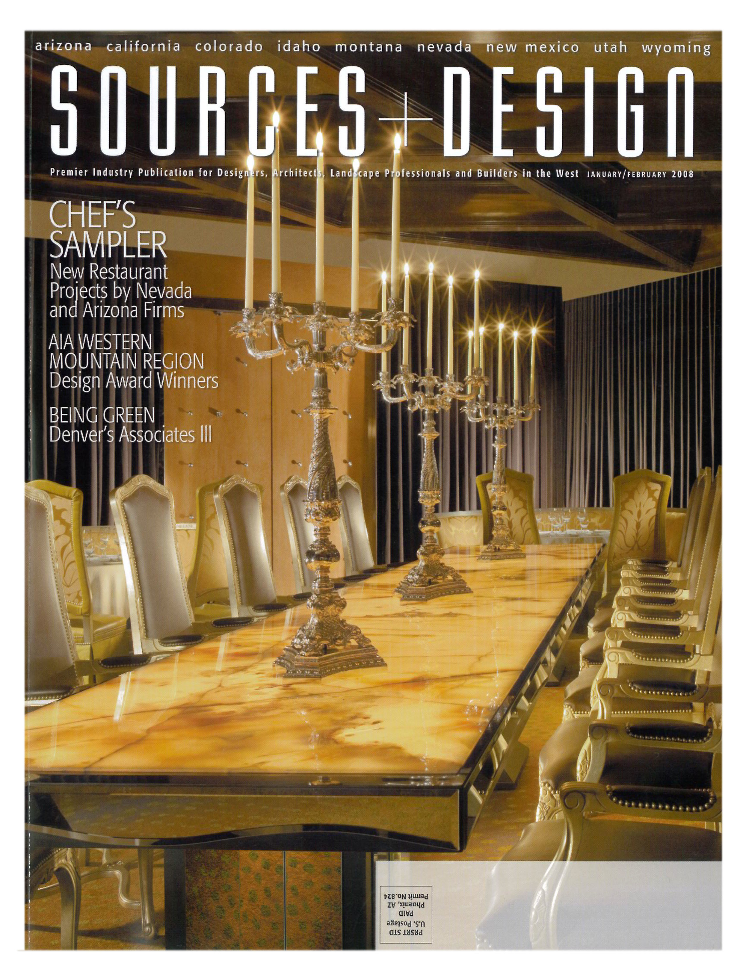 Sources+Design_2008_Cover.jpg