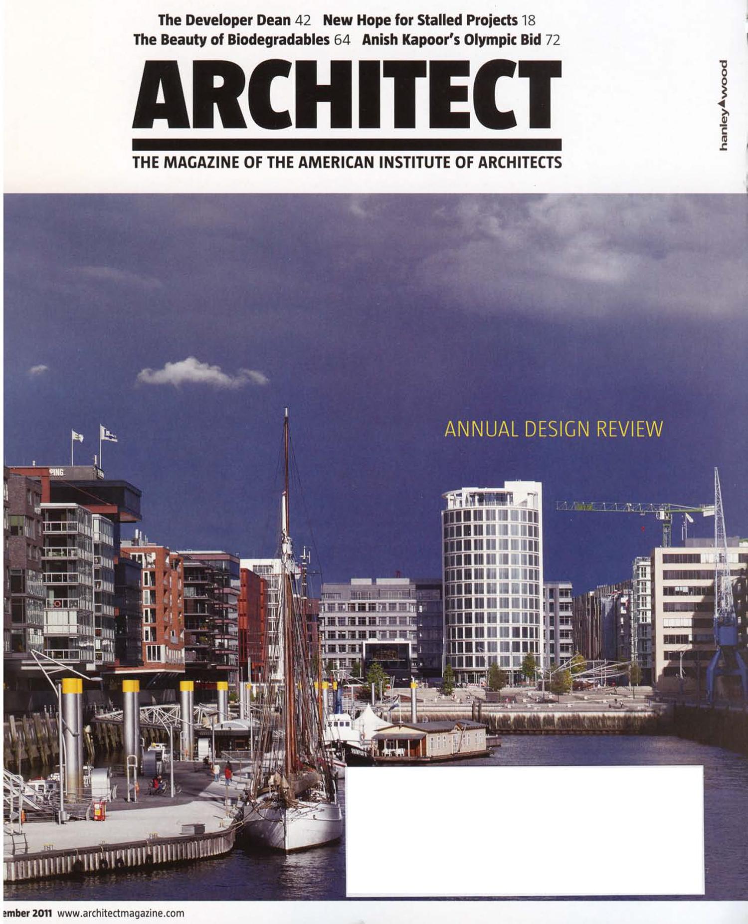2011-12-architect - large.jpg