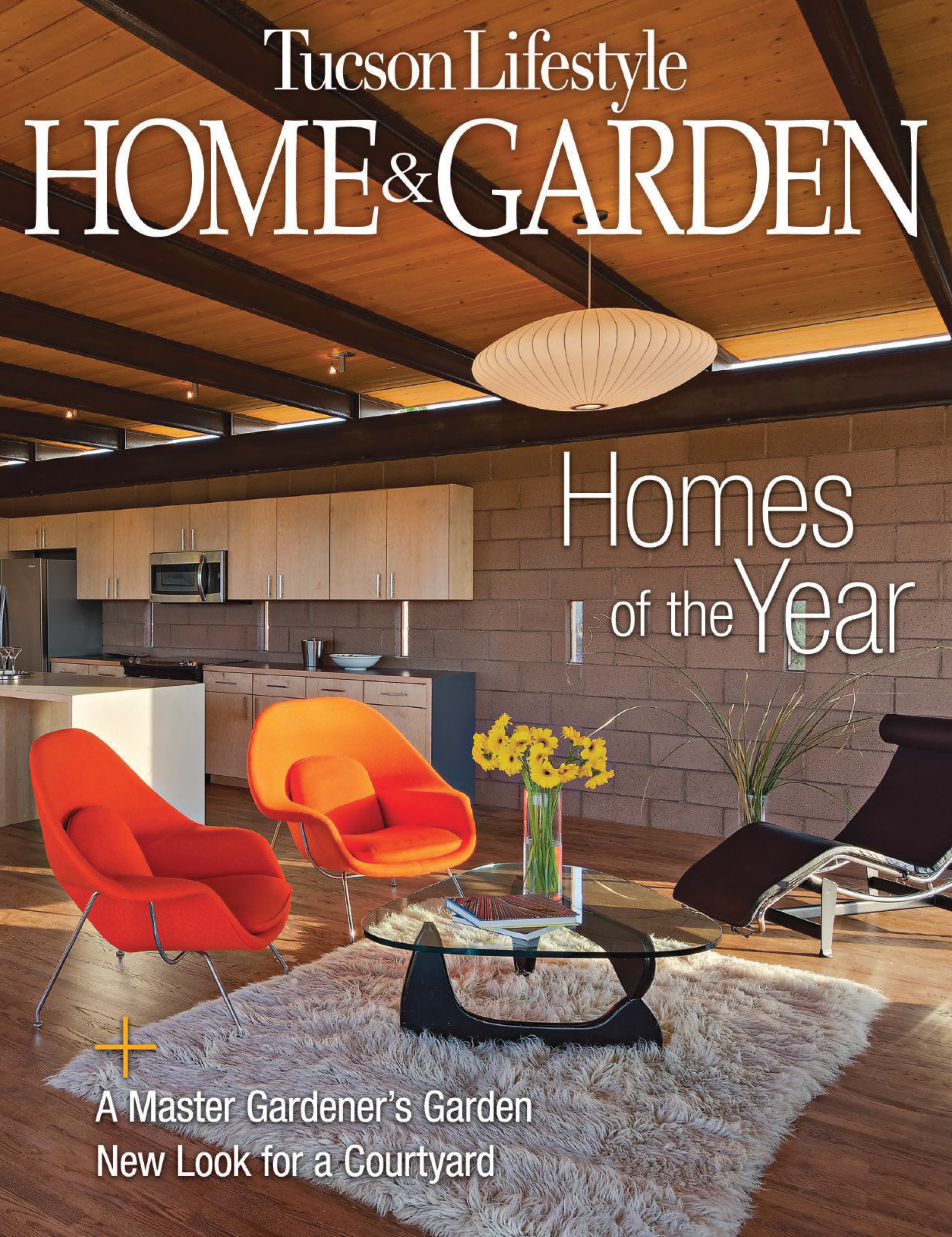 TLHG homes of the year 2015 cover.jpg