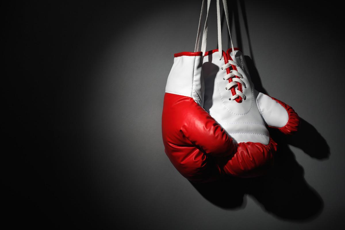 boevoe-iskusstvo-boxing-boks.jpg