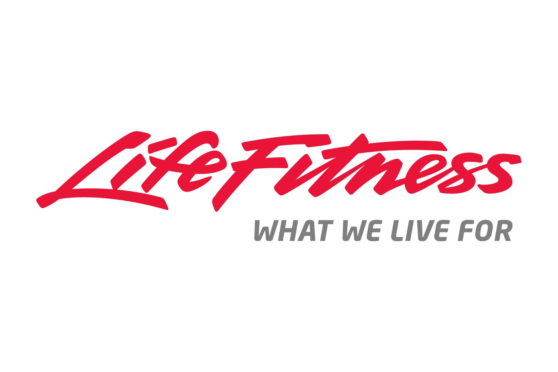 life-fitness-logo.jpg