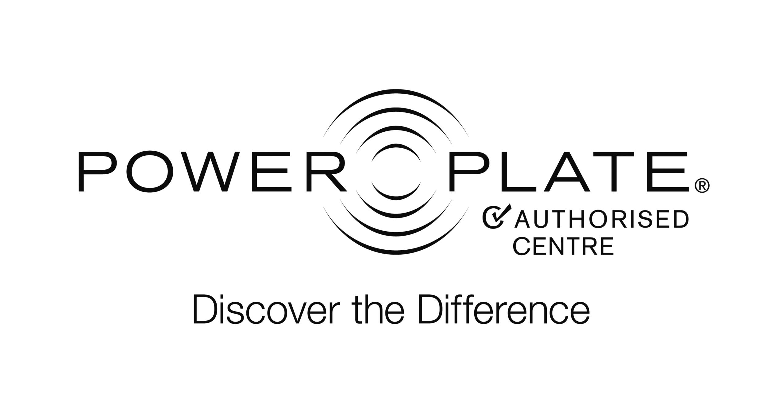 PowerPlate-authorised-Logo-K.jpg