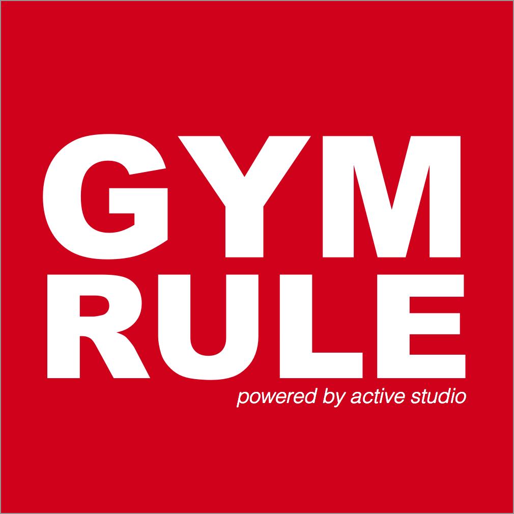 gym rule logo.png