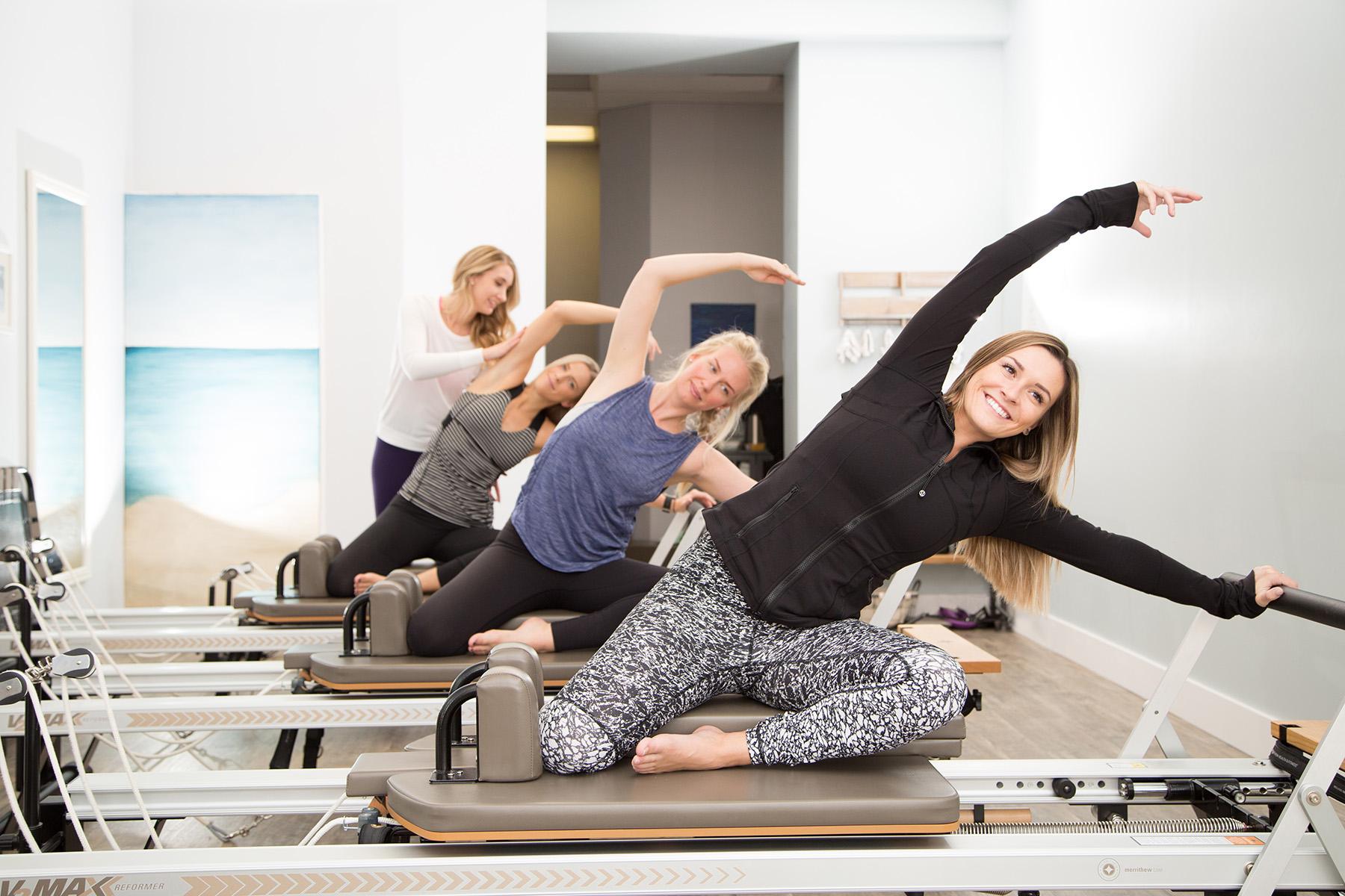 Active-Lifestyle-Photo-Shoot-Pilates-Instructor-Physiotherapist.jpg