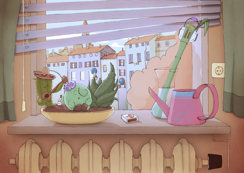cactusband_1.jpg