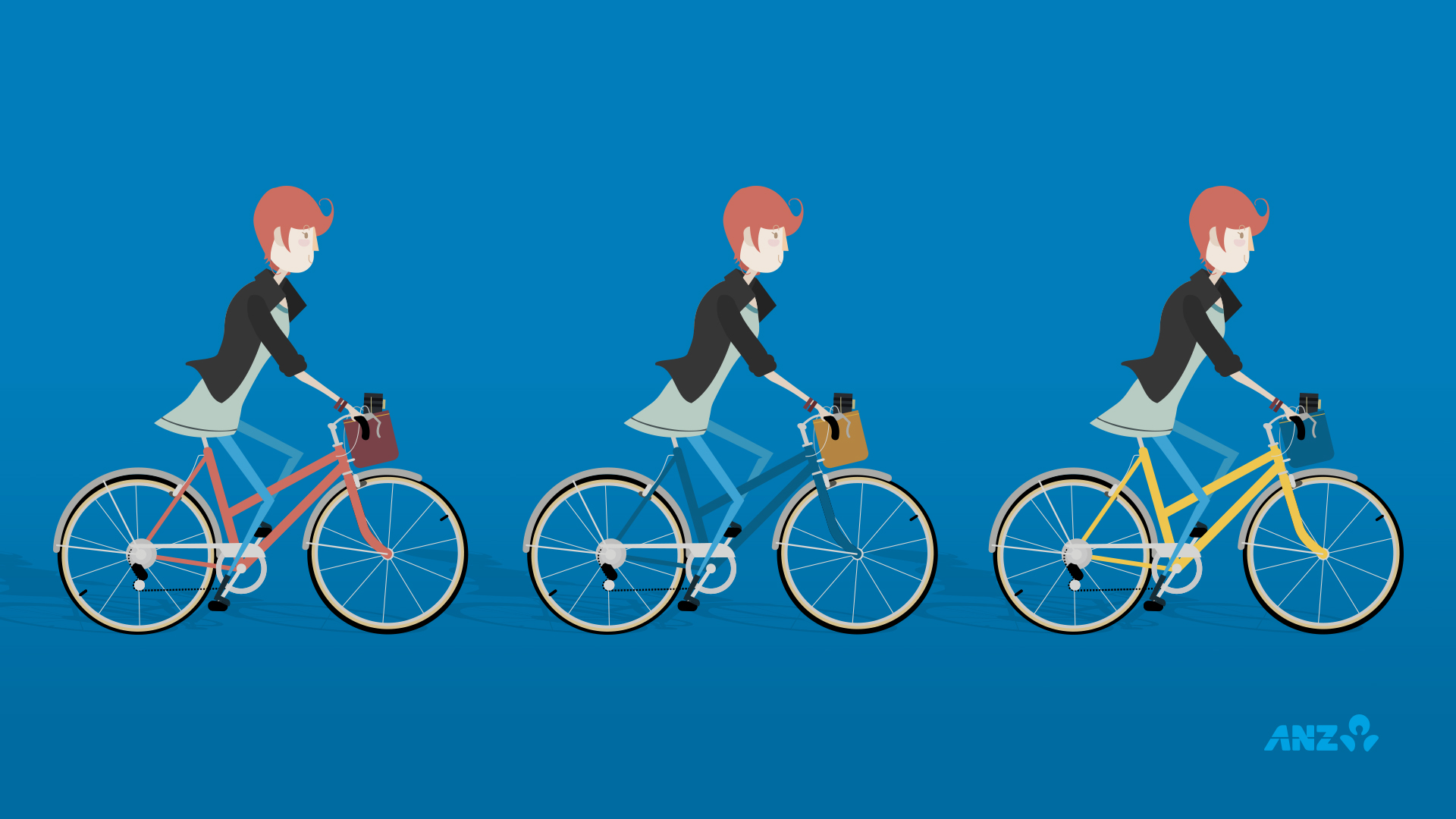 bike_color_choices.jpg