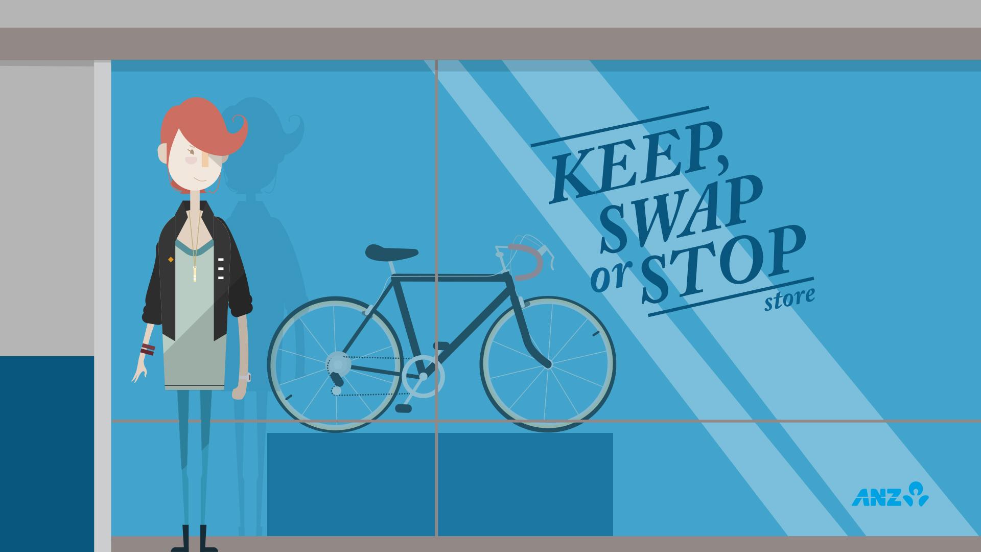 keep_swap_or_stop_scene.jpg