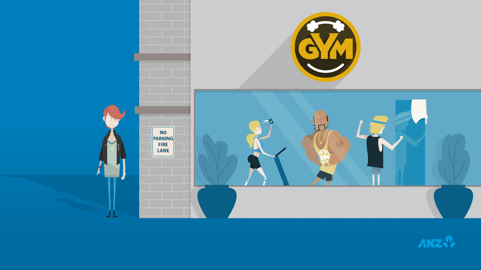 gym_outdoor.jpg
