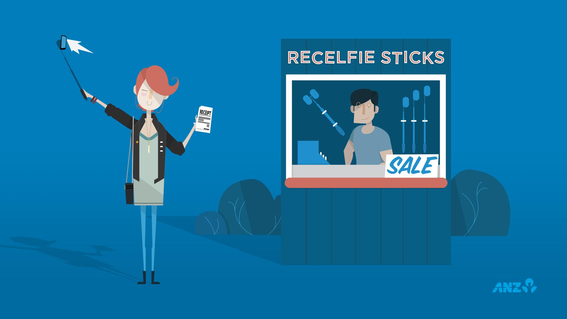 receilfie_shop.jpg