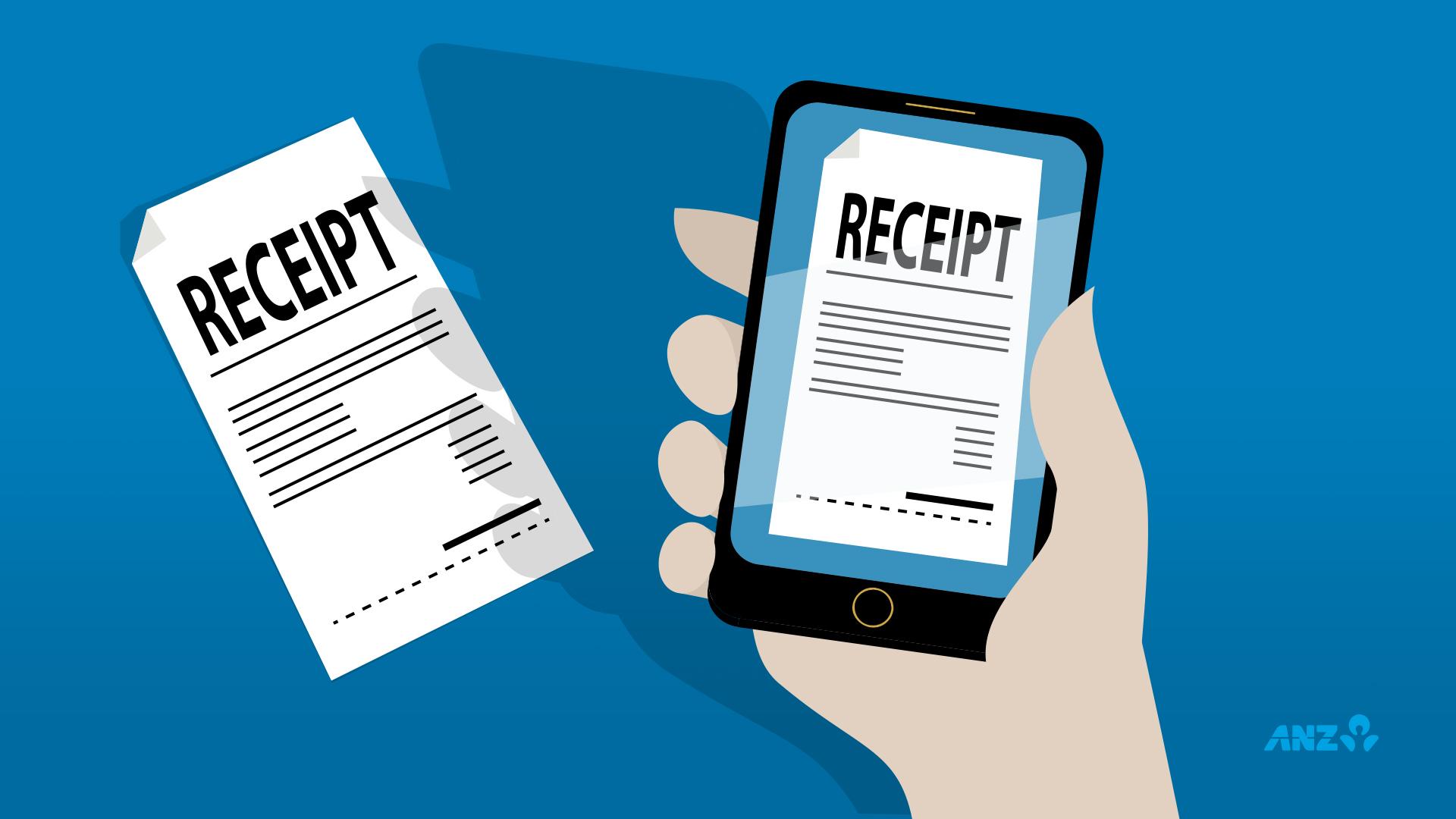 receipt_cellphone.jpg