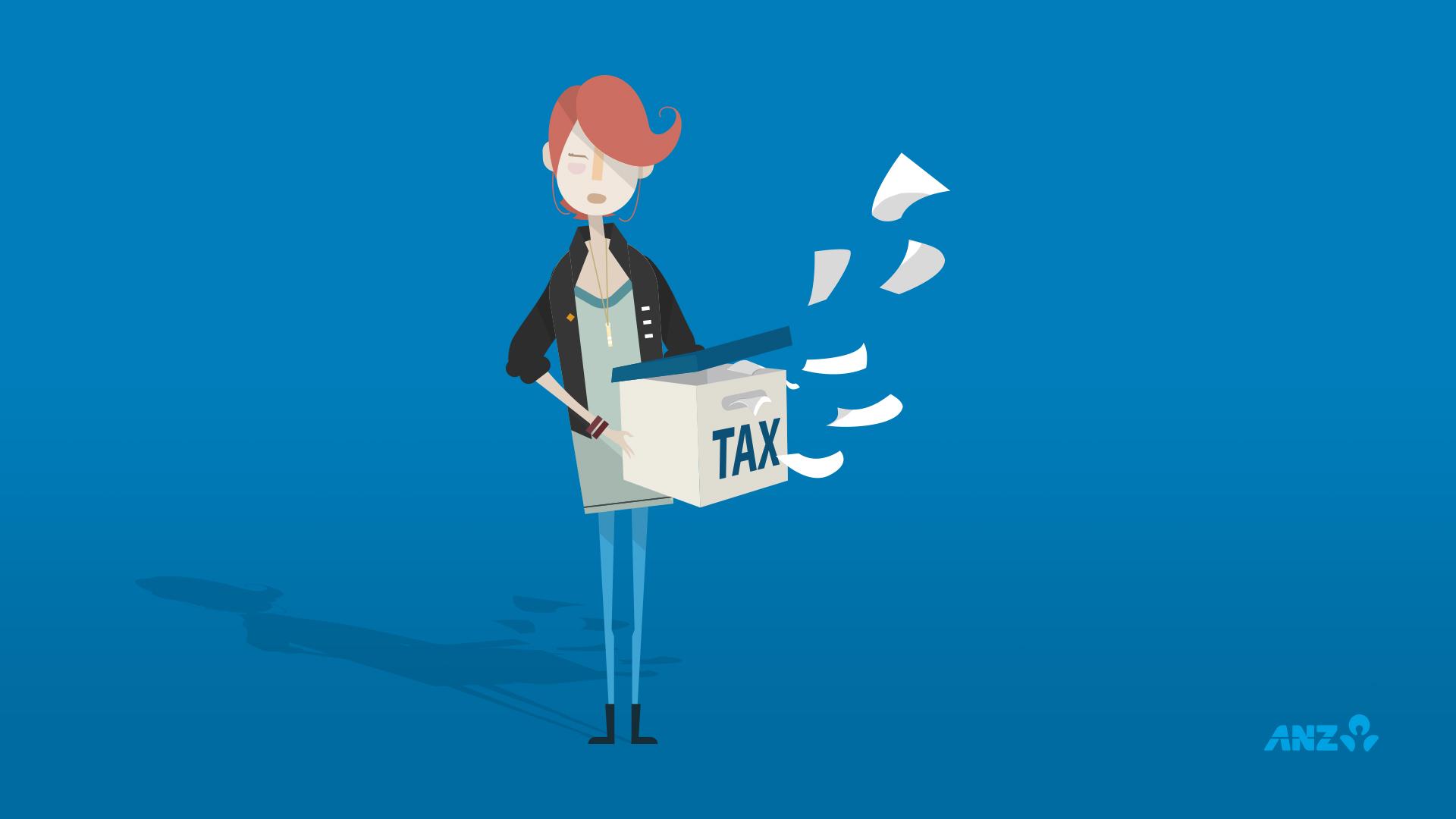 tax_box.jpg