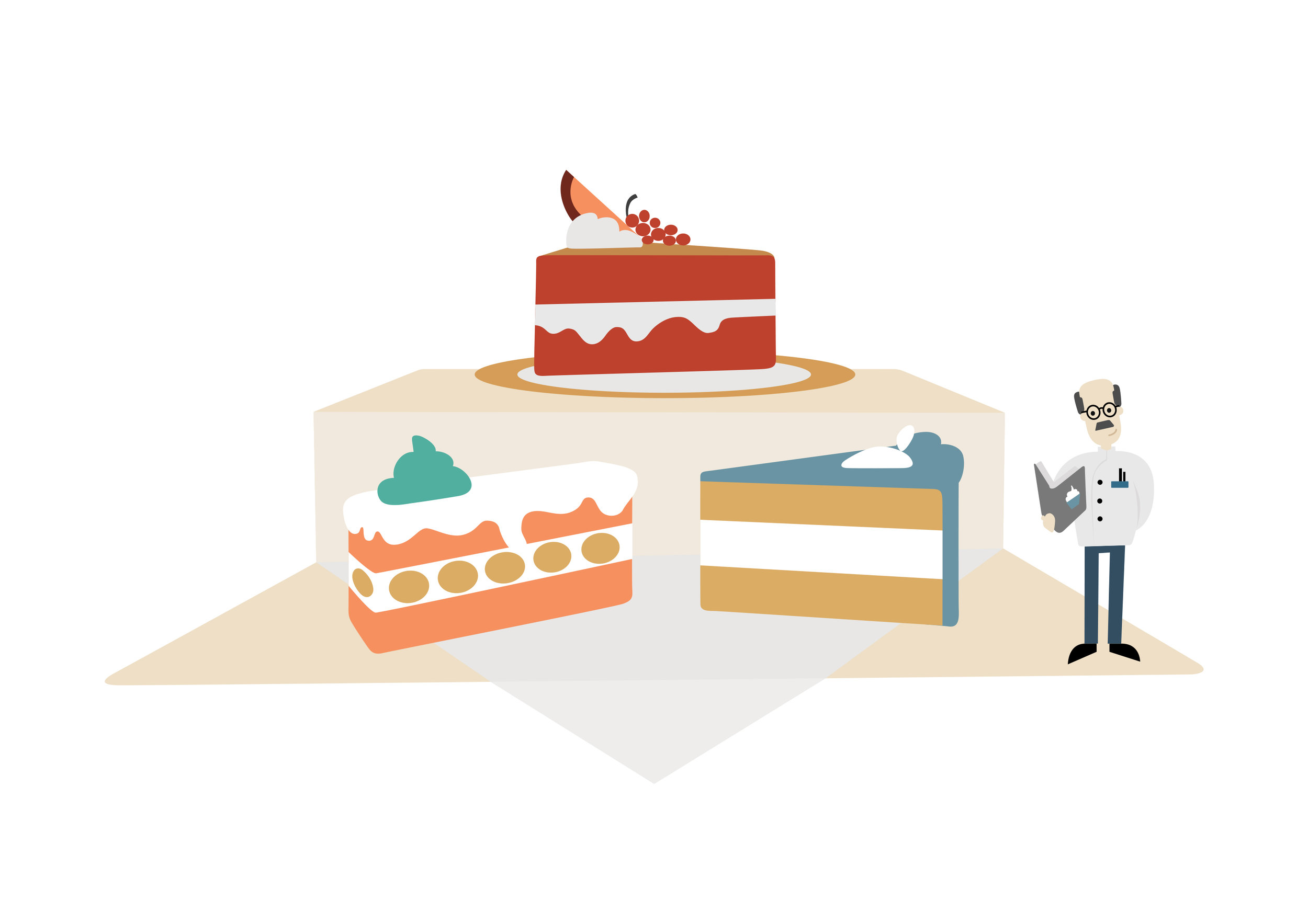 LHBS_Agile_Sprint_Guide_Illustration_09.jpg