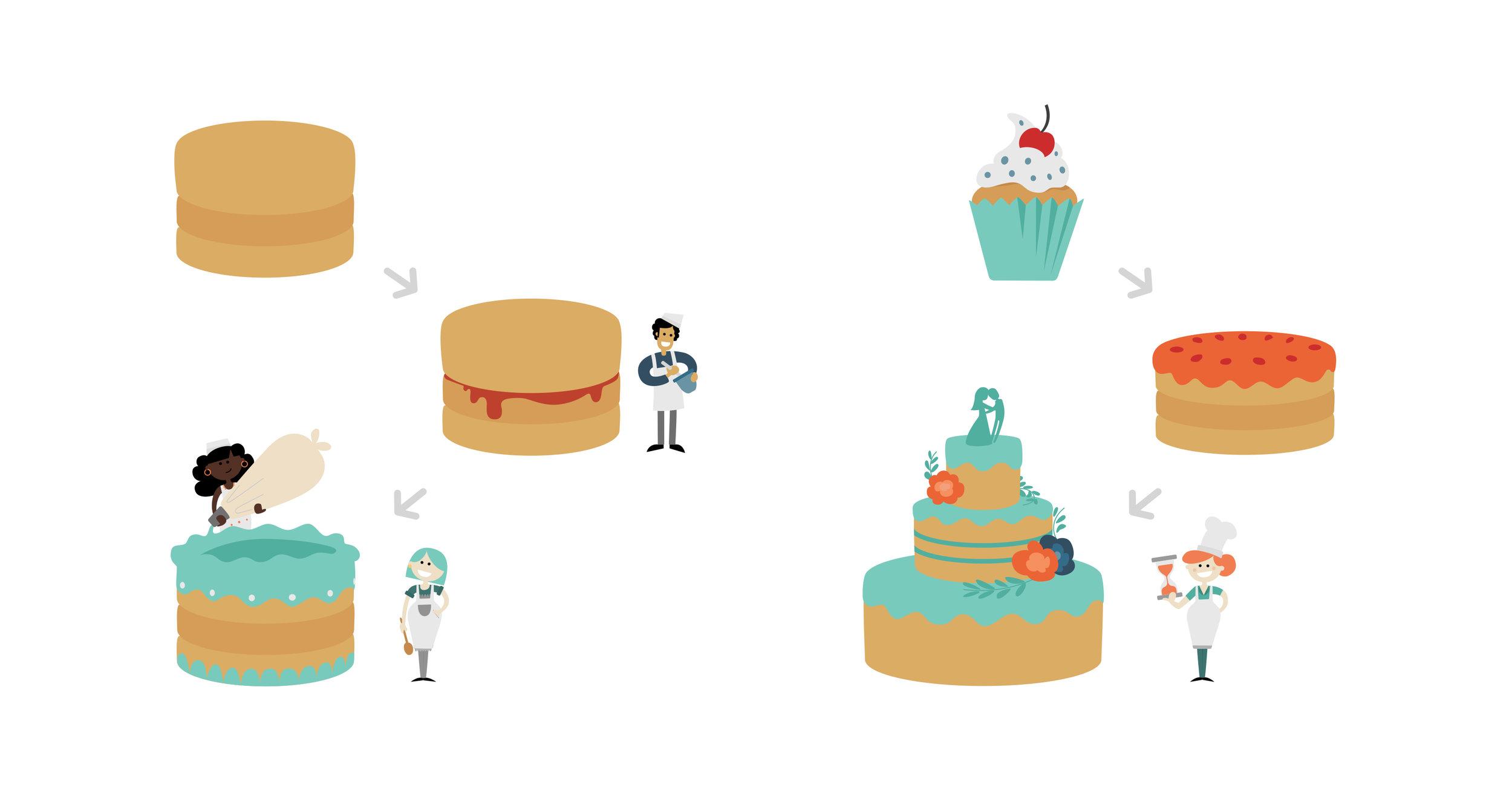 LHBS_Agile_Sprint_Guide_Illustration_13.jpg
