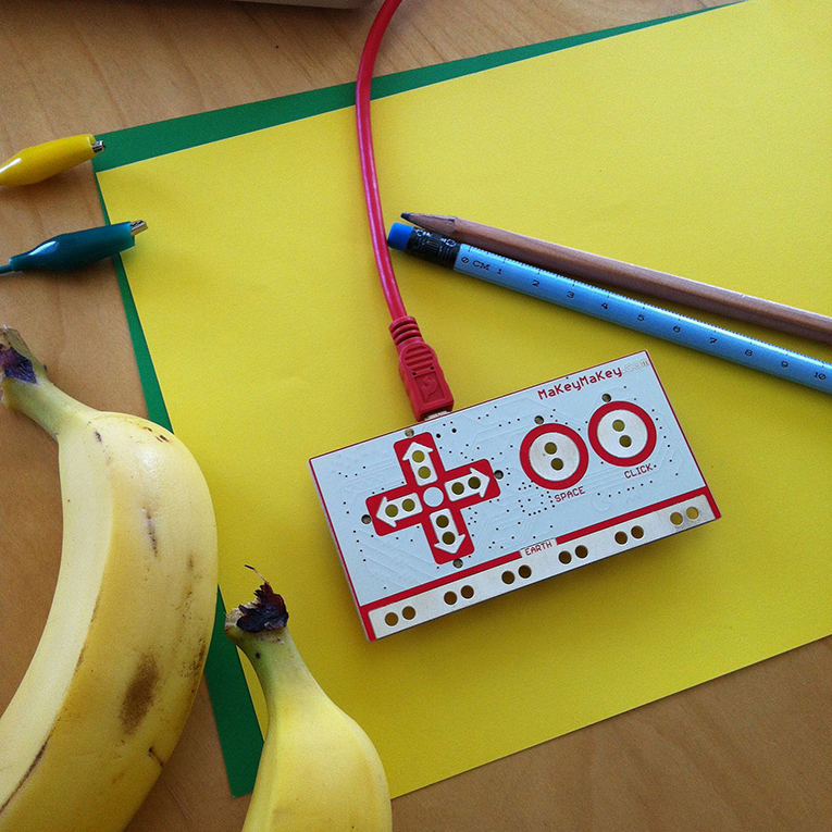 Makey Makey by chris_radcliff on flickr.