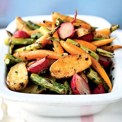 roasted-vegetables-l-4.jpg