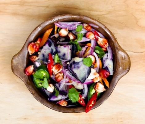 cooking-diet-dish-3323-825x550.jpg